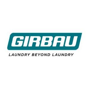 girbau-proceso-lavado-y-secado-bugaderia-juric