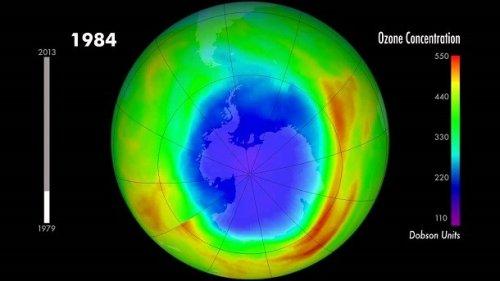Atmosferos slėgis - Aneurizmas