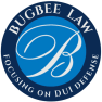 cropped-Bugbee-Law-Current-Logo-1.png