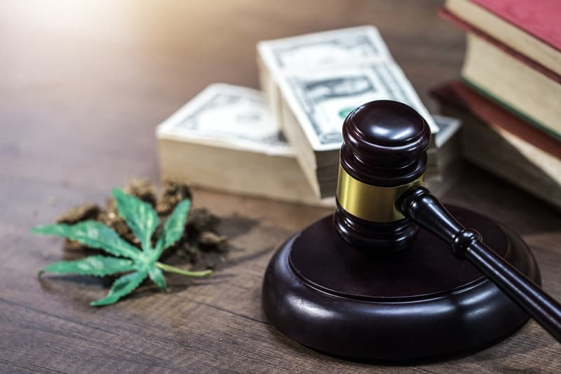 Need A Marijuana DUI Lawyer? Here's What You Need To Know