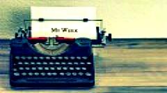 My Week- 29th June- 5th July