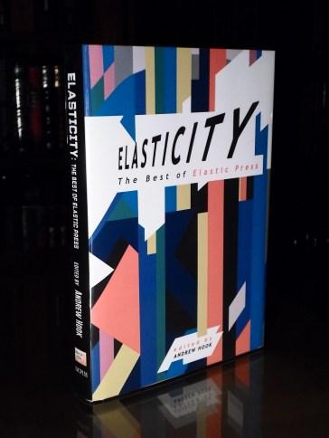 Elasticity 2