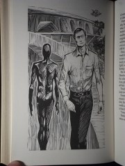 Humanoids 23