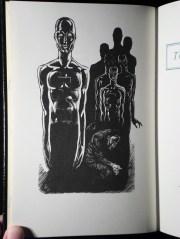 Humanoids 6