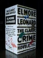 Elmore Leonard 1