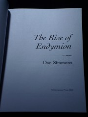 Rise of Endymion 13