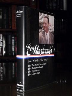 Ross Macdonald 5