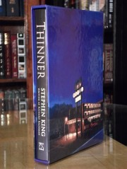 Thinner 5