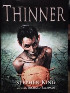 Thinner 7