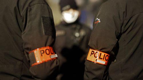 Réseau de trafic de drogue du quartier de l'Alma à Grenoble : un homme de 38 ans mis en examen