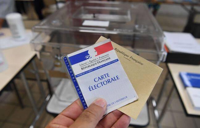 Présidentielle 2022: L'élection se tiendra les dimanches 10 et 24avril