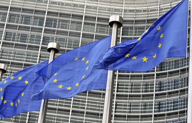 Protection des données: Le contrôleur européen veut interdire la surveillance de masse