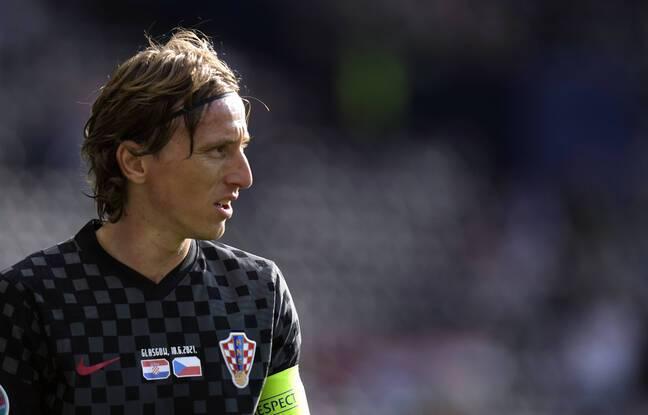 Croatie – Ecosse Euro 2021 EN DIRECT : L'Ecosse joue l'attaque, les Croates empruntés… Suivez le match en live avec nous