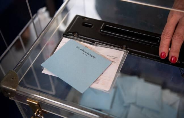 Régionales : Après le record d'abstention, les politiques cherchent la parade pour doper la participation
