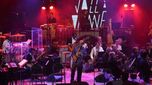Voici le documentaire qui vous raconte comment Vienne a réinventé le jazz