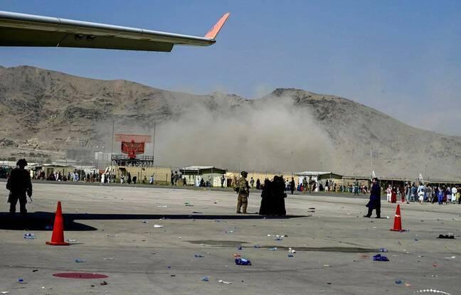 Attentat à Kaboul : Un seul auteur dans l'attaque suicide de l'aéroport, selon Washington