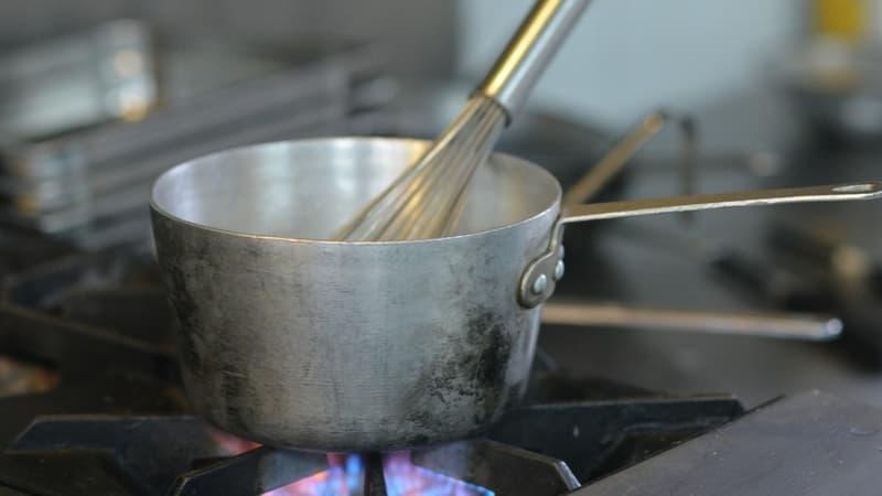 Quelles sont les recettes de cuisine les plus recherchées en Provence-Alpes-Côte-d'Azur?