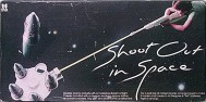 Shoot Out In Space