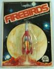 Firebirds 1