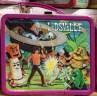 Lidsville Lunch Box