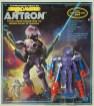 Mego Micronauts Antron