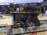 Pistol Prop from Alien