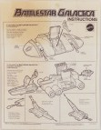 Battlestar Galactica Stellar Probe Instructions1