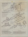 Battlestar Galactica Stellar Probe Instructions2