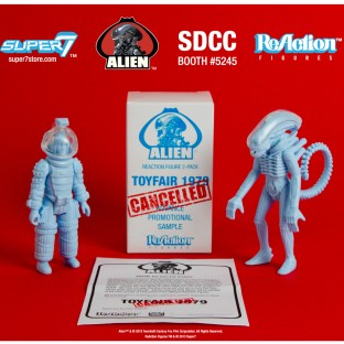 """Cancelled"" Figures"