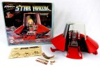 Ideal Star Team Star Hawk