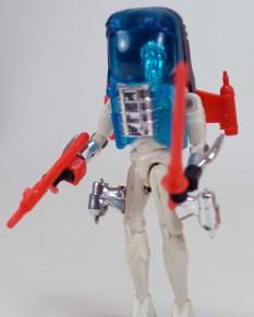 Mego Micronauts Galactic Defender Pose2