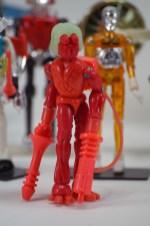 Mego Micronauts Scene Membros2