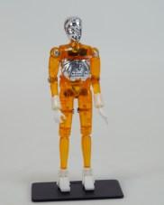 Mego Micronauts Tt Cosmoman2