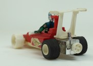 Mego Micronauts Warp Racer4