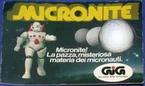 Micronite
