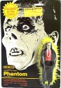 Remco Phantom
