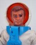 Smdm Astronaut Head