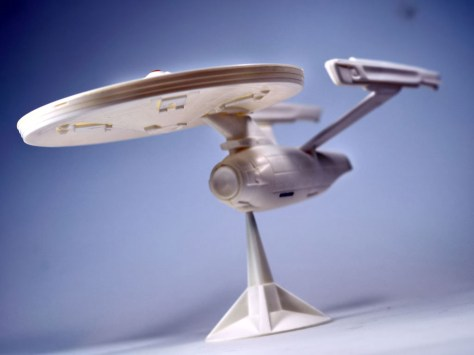 ST:TMP Grand Toys Enterprise
