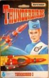 Thunderbirds 3