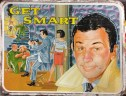 Get Smart Lunch Box