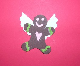 Valentine Angel Mark 2 Example