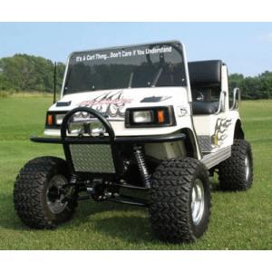 Yamaha G9  yamaha golf cart 36 48 volt battery charger lester summit 36v 48v