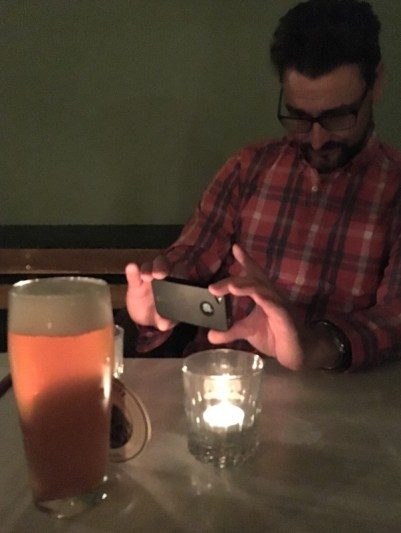 Bier in Berlin 5