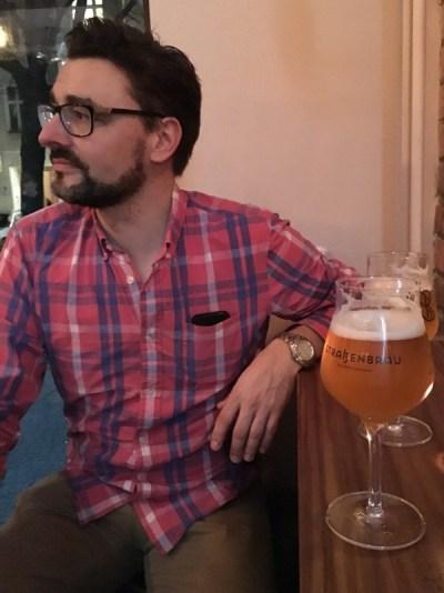 Bier in Berlin 6