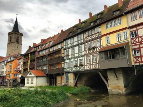 harz-erfurt-2016-33