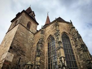 Ansbach-Citylauf-2017-06