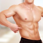 10-abs-workout-for-men