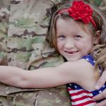 10-things-only-an-army-kid-can-relate-to