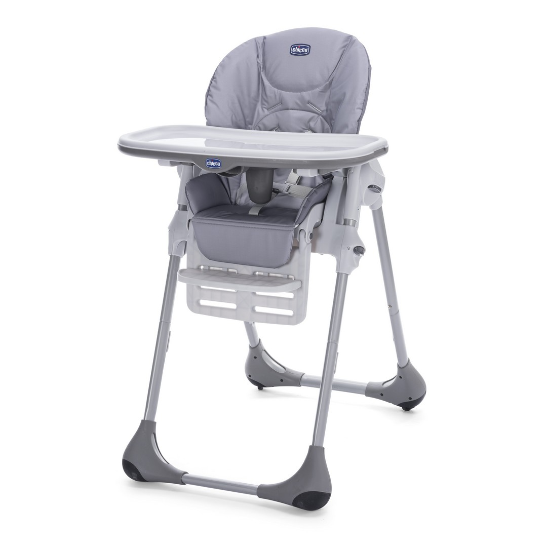 Egg Baby High Chair Highchairs For Baby Infant Toddler Free Delivery Buggybaby