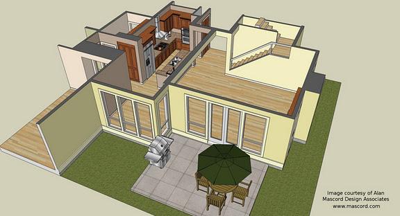 edmonton interior designers. Interior Design Ideas. Home Design Ideas